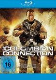 The Colombian Connection - Dieser Krieg wird persönlich