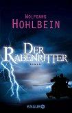 Der Rabenritter (eBook, ePUB)
