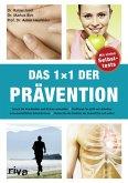 1x1 der Prävention (eBook, ePUB)