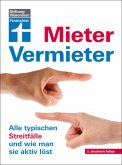 Mieter / Vermieter