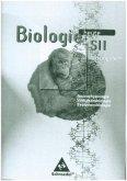 Lösungen Neurophysiologie, Verhaltensbiologie, Evolutionsbiologie / Biologie heute SII, Arbeitshefte