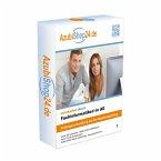 AzubiShop24.de Basis-Lernkarten Fachinformatiker / -in AE