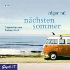 Nächsten Sommer (MP3-Download)