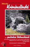 ... gnadenlose Weihnachtszeit (eBook, ePUB)