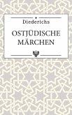 Ostjüdische Märchen (eBook, ePUB)