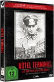 Hotel Terminus - Leben und Zeit des Klaus Barbie - 2 Disc DVD