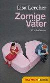 Zornige Väter (eBook, ePUB)