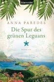 Die Spur des grünen Leguans / Costa-Rica-Saga Bd.2 (eBook, ePUB)