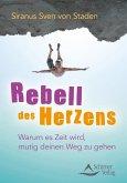 Rebell des Herzens (eBook, ePUB)