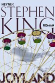 Joyland (eBook, ePUB)