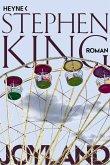 Joyland (eBook, ePUB)