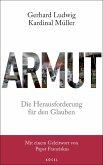 Armut (eBook, ePUB)