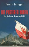 Die Pusterer Buben (eBook, ePUB)