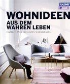 Wohnideen aus dem wahren Leben (eBook, PDF)