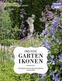 Englische Gartenikonen (eBook, PDF)