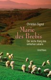 Marie des Brebis (eBook, ePUB)