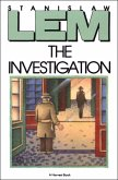The Investigation (eBook, ePUB)