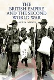 The British Empire and the Second World War (eBook, PDF)
