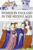 Women in England in the Middle Ages (eBook, PDF)