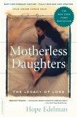 Motherless Daughters (20th Anniversary Edition) (eBook, ePUB)