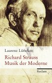 Richard Strauss (eBook, ePUB)
