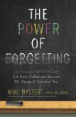 The Power of Forgetting (eBook, ePUB)