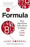 The Formula (eBook, ePUB)