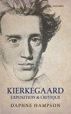 Kierkegaard (eBook, ePUB)