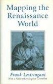 Mapping the Renaissance World (eBook, ePUB)