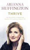 Thrive (eBook, ePUB)