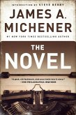 The Novel (eBook, ePUB)