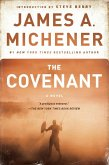 The Covenant (eBook, ePUB)