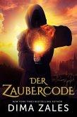 Der Zaubercode - Band 1 (eBook, ePUB)