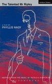 The Talented Mr Ripley (eBook, PDF)