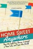 Home Sweet Anywhere (eBook, ePUB)