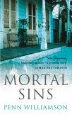 Mortal Sins (eBook, ePUB)