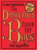 The Dangerous Book for Boys (eBook, ePUB)