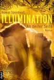 Illumination - An deiner Seite (eBook, ePUB)