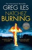 Natchez Burning (Penn Cage, Book 4) (eBook, ePUB)