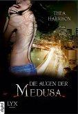 Die Augen der Medusa (eBook, ePUB)