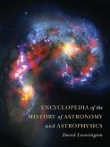 Encyclopedia of the History of Astronomy and Astrophysics (eBook, PDF)