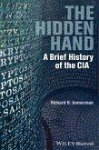 The Hidden Hand (eBook, PDF)