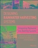 Designing Rainwater Harvesting Systems (eBook, ePUB)