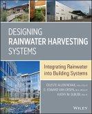 Designing Rainwater Harvesting Systems (eBook, PDF)