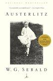 Austerlitz (eBook, ePUB)