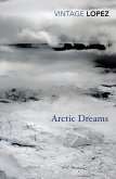 Arctic Dreams (eBook, ePUB)