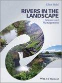 Rivers in the Landscape (eBook, ePUB)