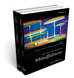 The Wiley Blackwell Handbook of Mindfulness (eBook, PDF)