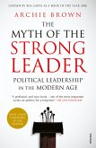 The Myth of the Strong Leader (eBook, ePUB)