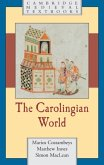 Carolingian World (eBook, PDF)